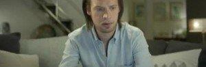Stress et calvitie dans visage pub-toyota-perte-cheveux-300x98